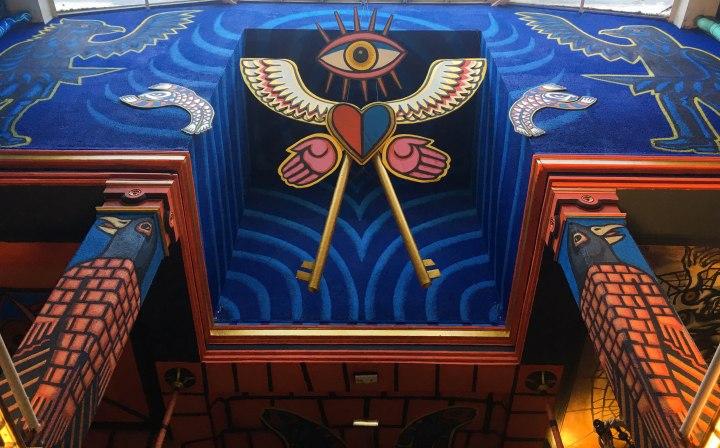 Voyage à Nantes – Quand l'art ouvre des portes inédites